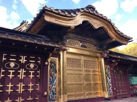 11132017 上野東照宮S3