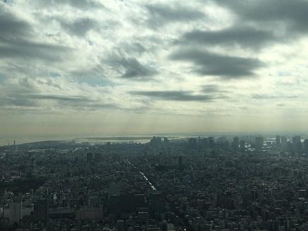 11132017 東京スカイツリーS3