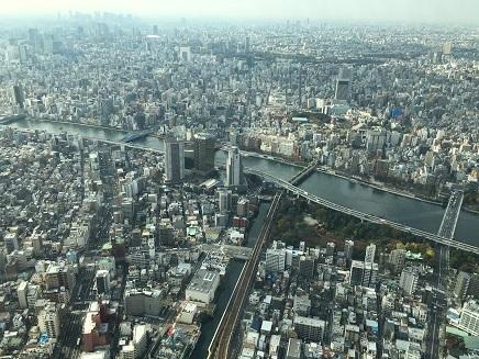 11132017 東京スカイツリーS4