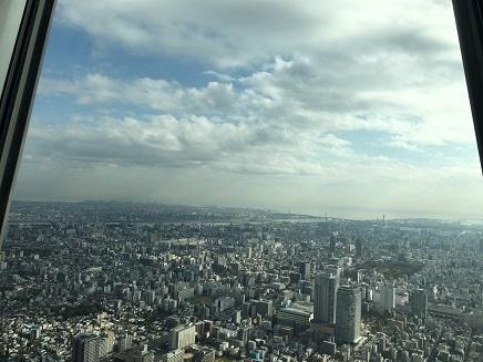 11132017 東京スカイツリーS5