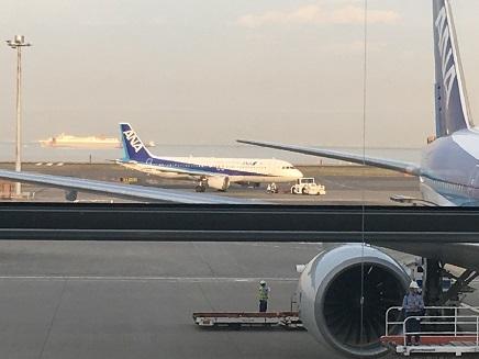 11132017 羽田空港S