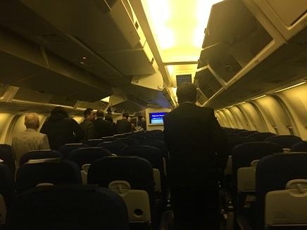 11132017 広島空港着S
