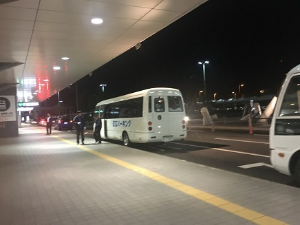 11132017 広島空港正広迎えS1