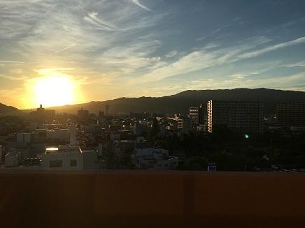 10042017 夕陽S1