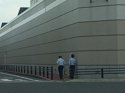 10112017 吉島刑務所S2