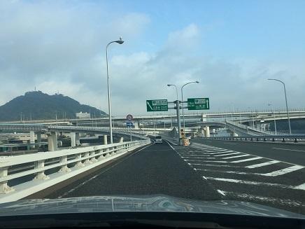 10112017 呉➡広島吉島S1