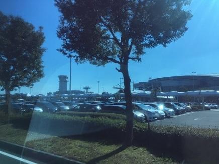 11212017 広島空港S1