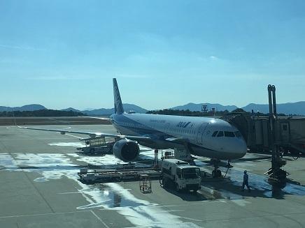 11212017 広島空港S2