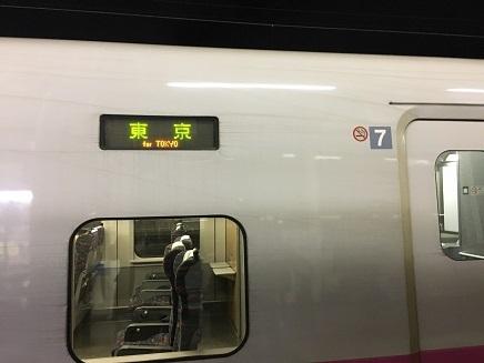 11232017 郡山駅S4
