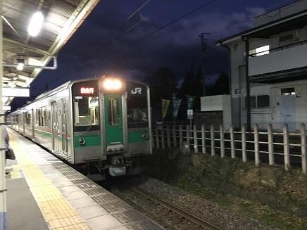 11232017 二本松駅S2