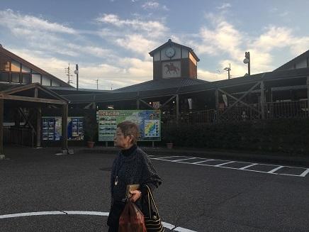 12122017 日南➡別府道の駅北川はるまS7
