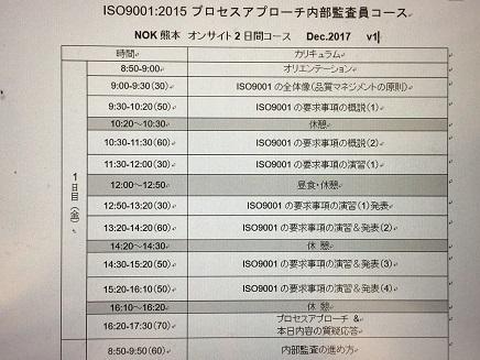 12082017 NOK内部監査セミナーS7