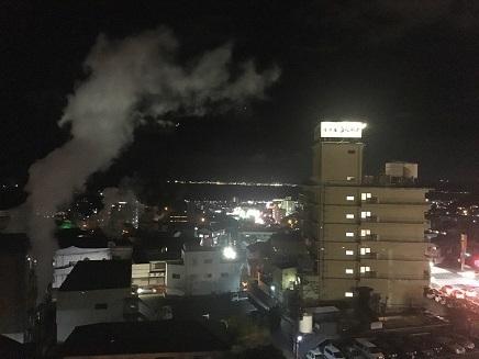 12122017 別府鉄輪黒田やS2