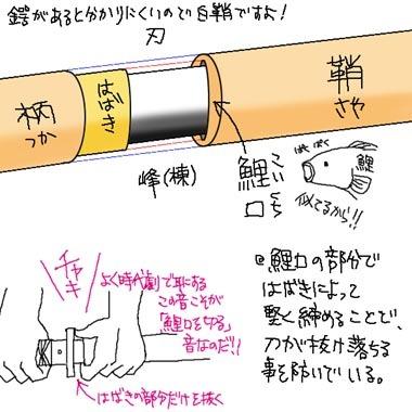 koikuchi.jpg