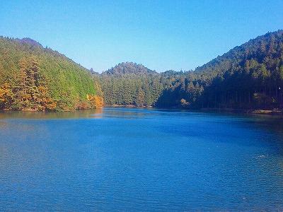 s-鬼谷湖1