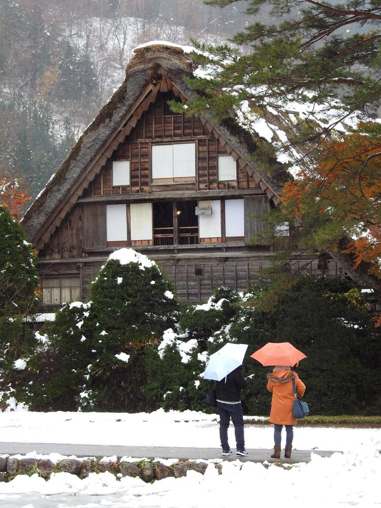 冬の旅行は、ここに行きたかったな…。 今シーズンは絶対に行こう!7