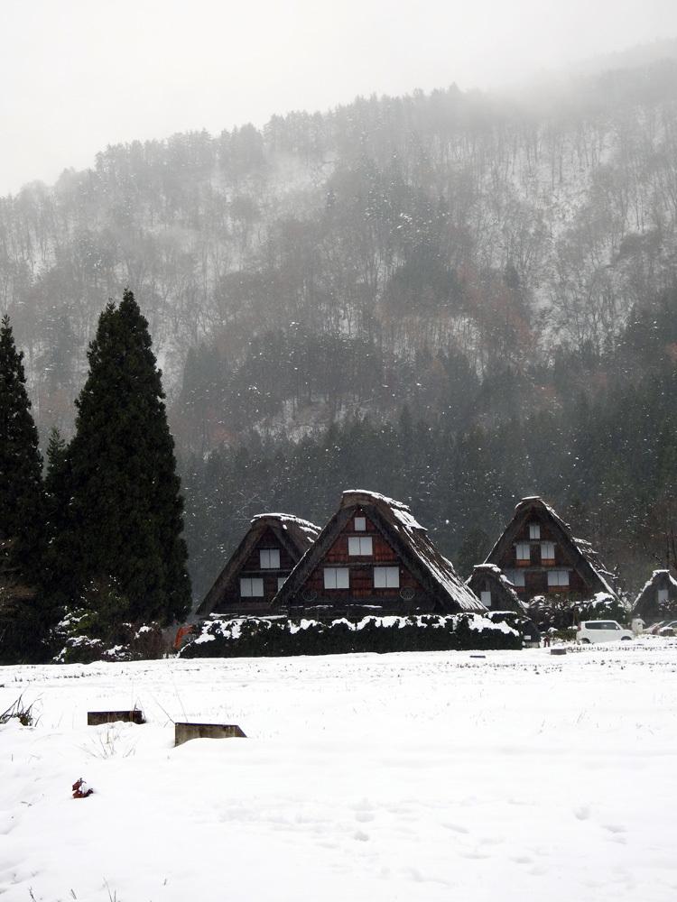 冬の旅行は、ここに行きたかったな…。 今シーズンは絶対に行こう!8