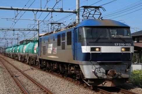 EF210-102
