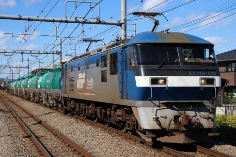 EF210-128