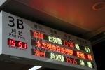 台北駅(台鐵)5
