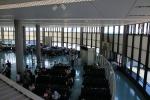 桃園国際空港3