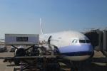 桃園国際空港4