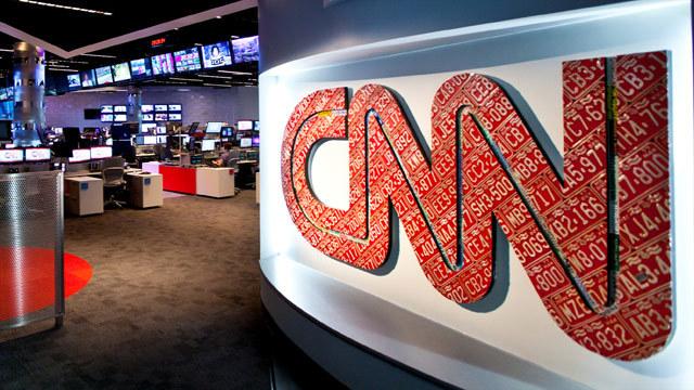 CNNINewsroom.jpg
