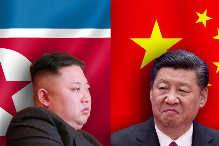china_northkorea-thumb-720xauto-thumb-720xauto.jpg