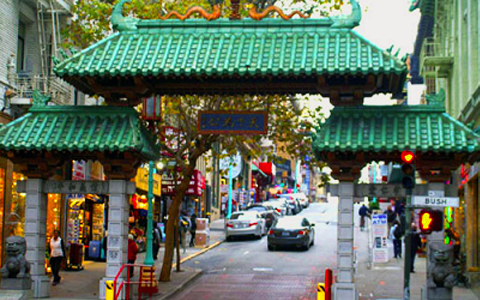 chinatown-8838.png