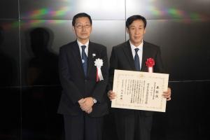 岡山県生活協同組合連合会