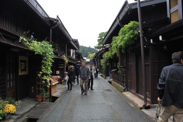 20171021 飛騨高山食べ歩き004