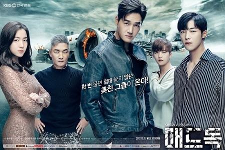 mottokorea_enter201710100000000034.jpg