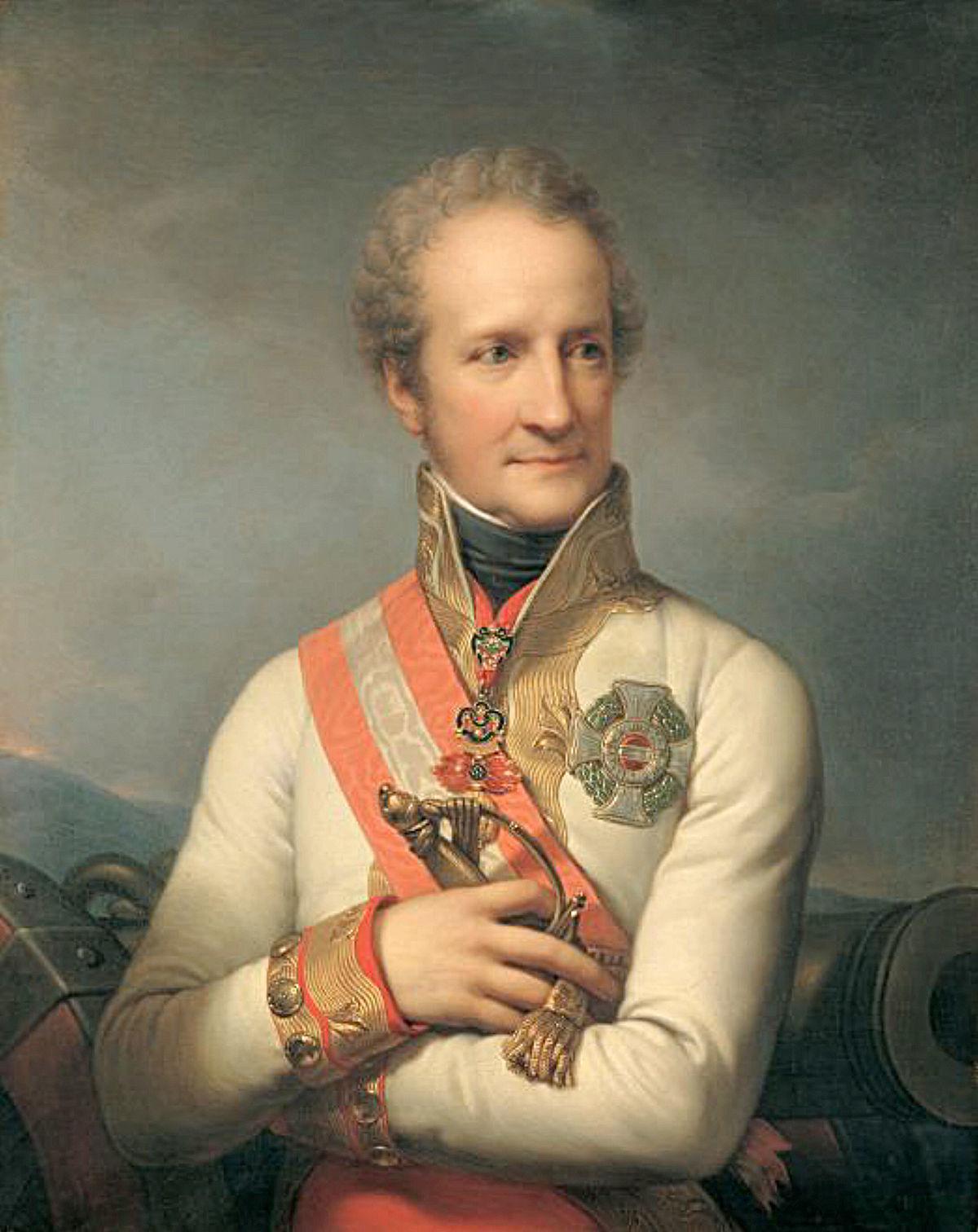Johann_Josef_I_von_Liechtenstein.jpg