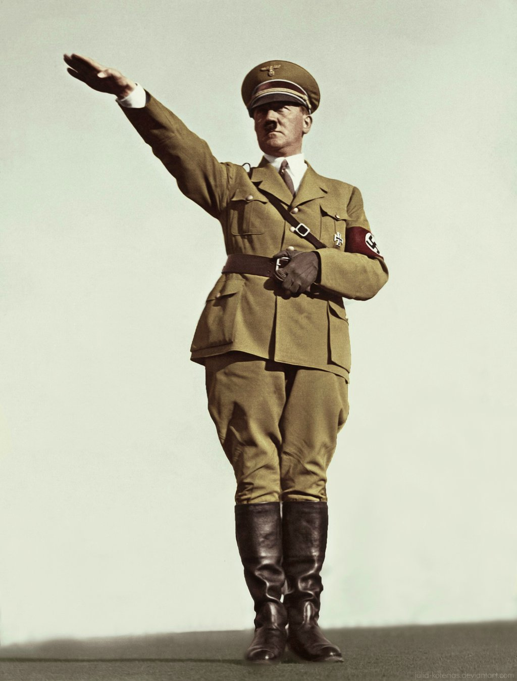 adolf_hitler__in_colour__42_by_julia_koterias-daj660o.jpg