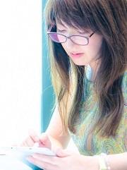 プロフィール画像 千寿京先生2