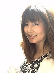 プロフィール画像 望月咲来先生3
