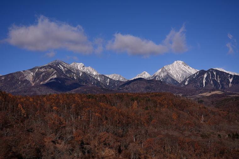八ヶ岳2_00001