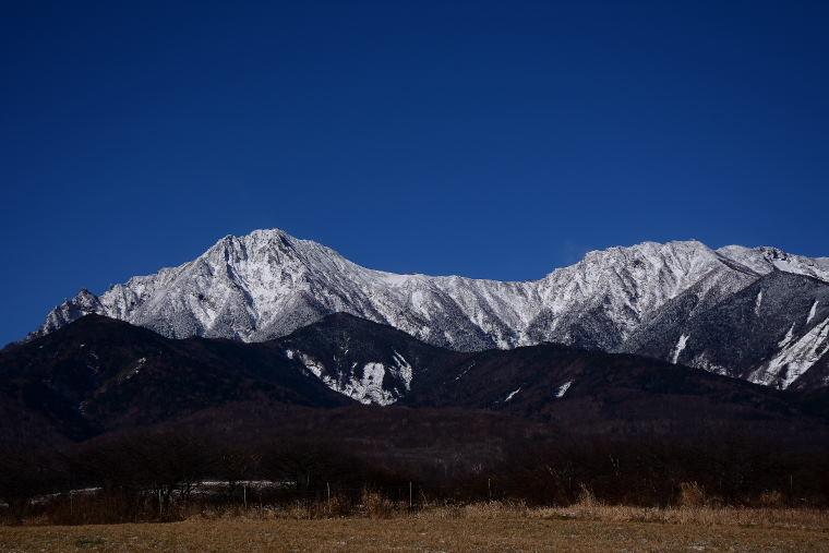 八ヶ岳2_00001_01