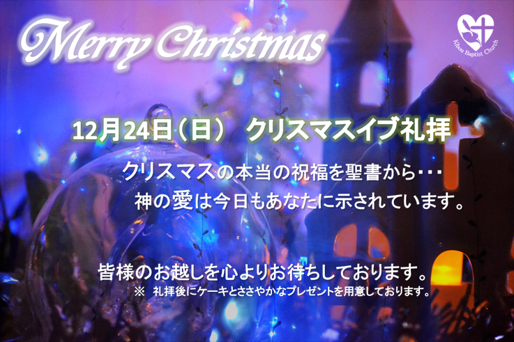 201712090234013c5.png