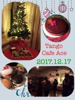 2017_12_17_Tango CAfe Ace