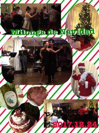 2017_12_24_Milonga de Navidad