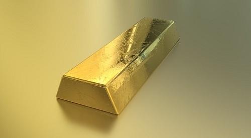 bullion-1744773_640.jpg