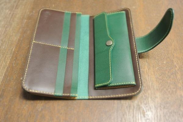 wallet01b-grch (3)