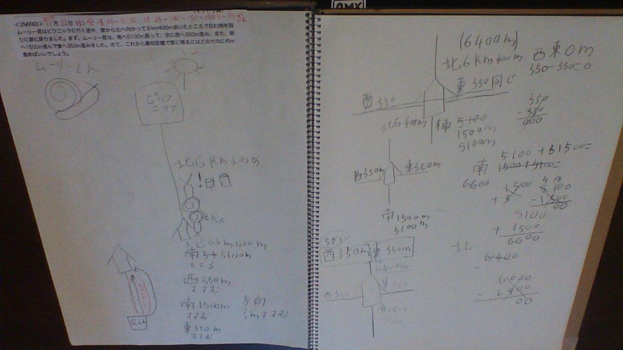 2MX83-1-2