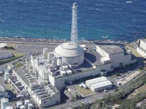 【廃炉不可能】もんじゅ!放射能帯びた数百トンのナトリウム ...