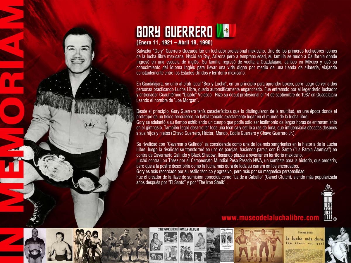 gory-guerrero-leyenda-museo-de-la-lucha-libre-mexico.jpg