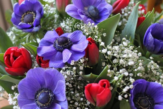 bouquet-269902_1280.jpg