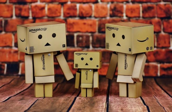 family-2006936_1280.jpg