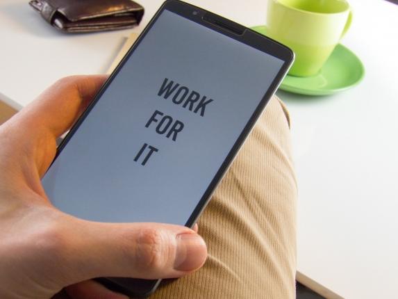 motivation-1634875_1280.jpg