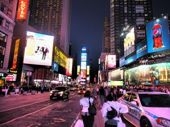 new-york-115627_1280.jpg